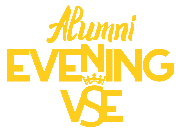 Alumni Evening with VŠE